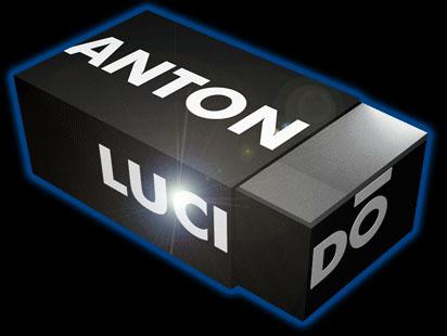 Antonio Lucido